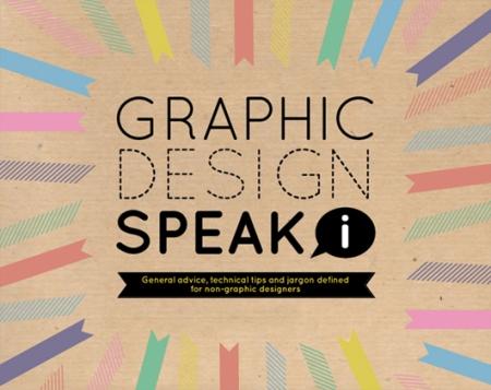 graphic-design-speak5301